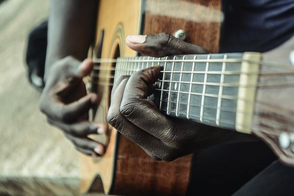 Guitar 1016402 640  1
