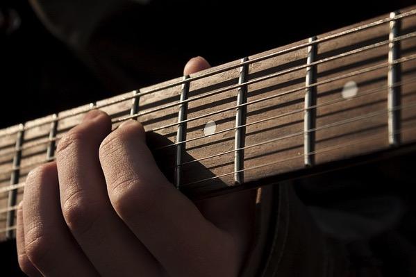 Guitar 1180744 640