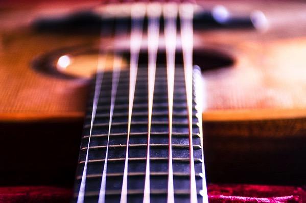 Guitar 985033 640