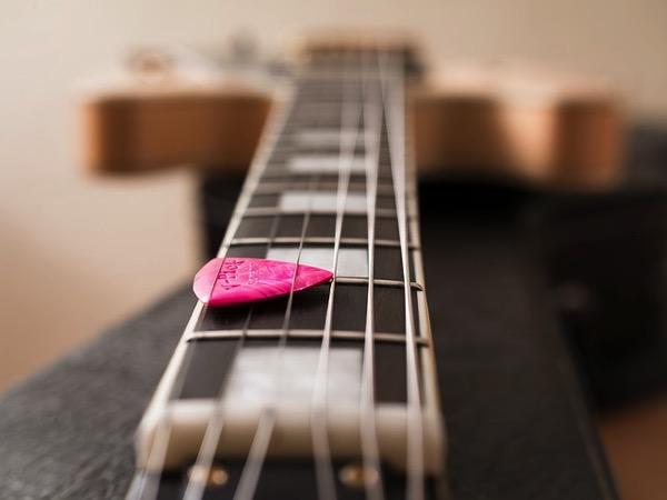 Guitar 1081613 640