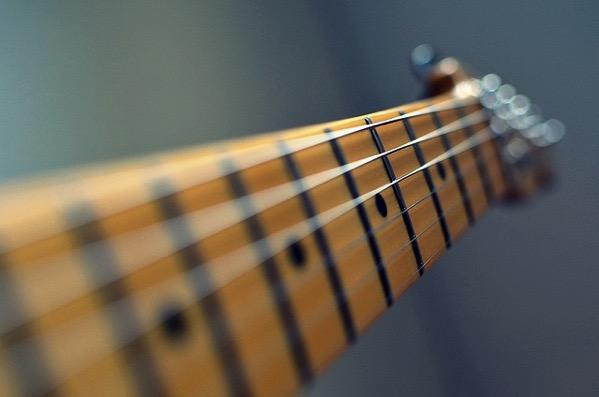 Guitar 102708 640