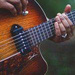 guitar-1537991_640.jpg