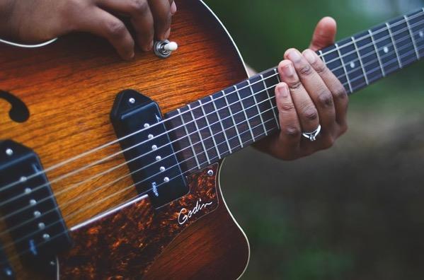 Guitar 1537991 640