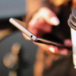 hands-coffee-smartphone-technology.jpg