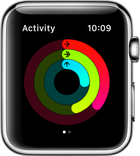 Watchos3 activity progress overview 1