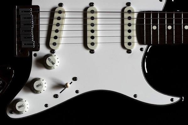 Fender 1952440 640