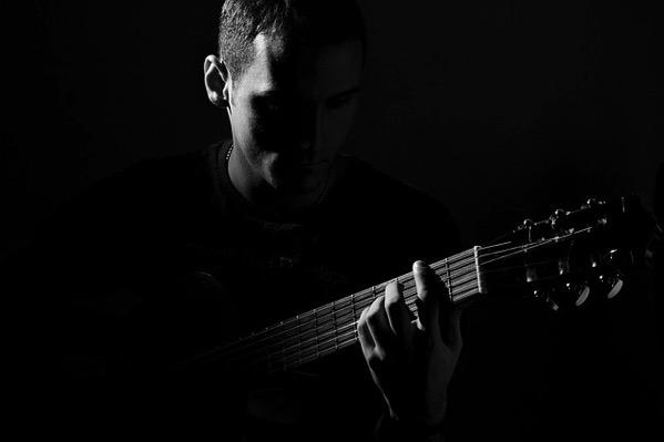 Guitar 1699501 640
