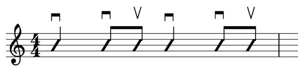 エイトビート02